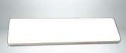 Omni-ID Flex 1200 V2 RFID Tag | 160-US / 160-EU