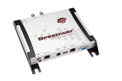 Impinj Speedway Revolution R220 UHF RFID Reader (2 Port) [B-Stock] | IPJ-REV-R220-USA2M1-B
