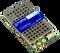 ThingMagic Micro Embedded RFID Reader Module Developer Kit | M6E-M-DEVKIT-B