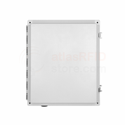 RFMAX Weatherproof RFID Reader Enclosure [B-Stock] | PCE12106-04W-B