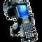 Zebra MC9190-Z RFID Handheld Reader | MC919Z-G30SWEQZ1WR-B