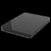 Identix rPad USB RFID Reader | ID-rPAD-FCC / ID-rPAD-GX1