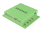 Seeonic SightWare® FT 4-Port High-Performance Cellular RFID Reader | SightWare-FT1-FCC