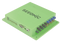 Seeonic SightWare® P 16-Port Cellular RFID Reader | SightWare-P1-FCC