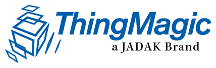 ThingMagic IZAR Power Adapter by JADAK - EU | PLT-RFID-PWRADP-IZ6-EU