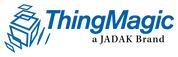 ThingMagic IZAR Power Adapter by JADAK - EU | PLT-RFID-PWRADP-IZ6-EU