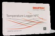 SMARTRAC Temperature Logger NFC Tag (AMS AS39513) | 3500191
