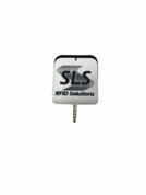 SLS RFID smartDONGLE iOS Audio Port UHF RFID Reader | 10000248