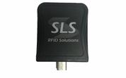 smartMICRO™ Micro USB Port RFID Reader | 10000252