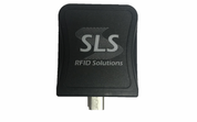 SLS RFID smartMICRO™ Audio Port UHF RFID Reader | 10000252