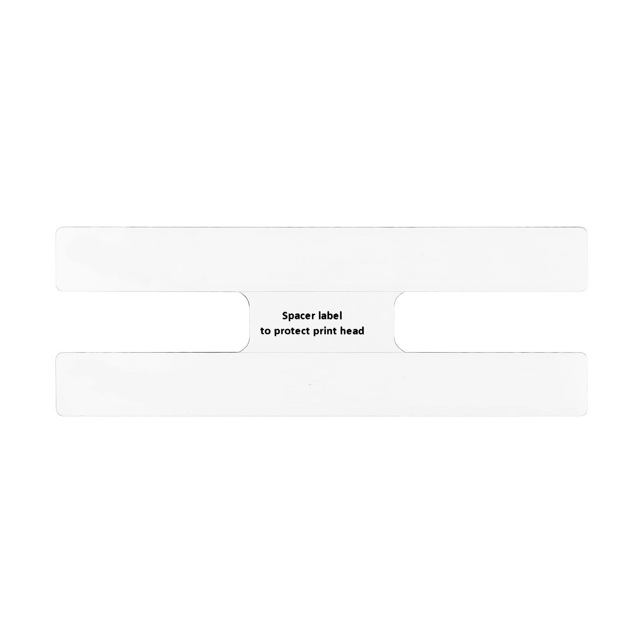 Confidex Silverline Slim Rfid Tag Monza 4i 10027756