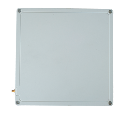 MTI MT009S08LH (LHCP) RFID Antenna (FCC)   MT009S08LH