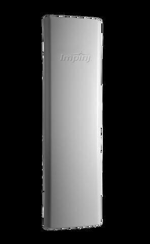 Impinj Speedway xPortal Gateway RFID Reader (902-928 MHz) [Clearance] | IPJ-REV-R640-FCC2M1-B