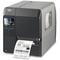 "SATO CL4NX Series Thermal UHF RFID Printer (4.1"" print width, 203 dpi, Parallel/Serial/USB(2)/Bluetooth/Ethernet) [B-Stock]  | WWCL00061R-B"