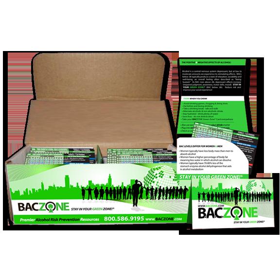 cardbox-combo-grande.png