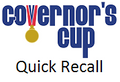 Middle Grades Quick Recall 2014 State Finals