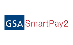 smartpay-2.png