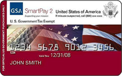 smartpay-card.png