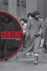 CENTRO Journal vol. XXVII, no. I, Spring 2015 (*)