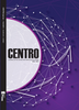 CENTRO Journal vol. XXVII, no. II, Fall 2015 (*)