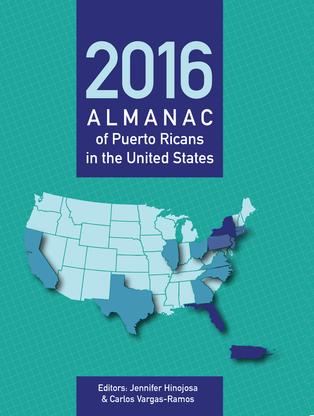 2016 Almanac- front