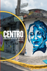 CENTRO Journal vol. XXXI, no.1, Spring 2019