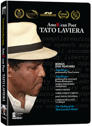Front  Cover DVD