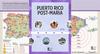 Puerto Rico Post Maria Report