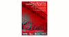 Anticipated Vulnerabilities: Displacement And Migration In The Age Of Climate Change