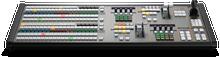"""ATEM 2 M/E Broadcast Panel""""*"""