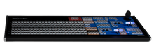 Tricaster 8000CS(for add on to Tricaster 8000 a la carte)