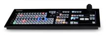 Tricaster 460 Control Surface