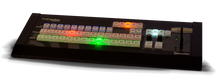 Tricaster 40 Control Surface
