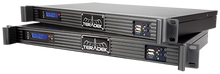 Slice Rack Mount HD-SDI H.264 Encoder (includes MPEG-TS)