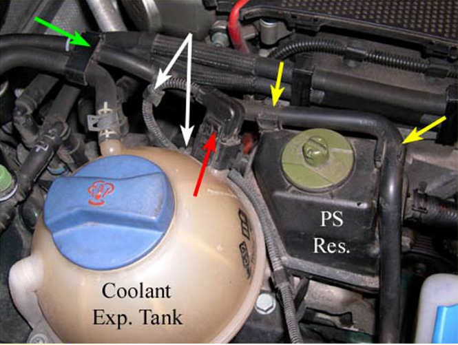 water-pump-replacement-7.png