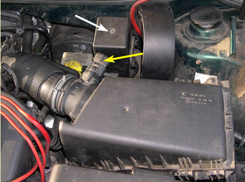 water-pump-replacement-vr6-image-22.png