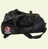 WKF - TOKAIDO 3Way Bag