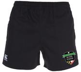 Baltimore Chesapeake CCC Advantage Shorts