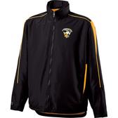 Clayton Rugby Warm-Up Jacket