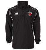 Chicago Griffins CCC Team Rain Jacket