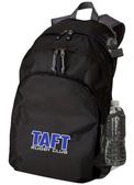 Taft Rugby Backpack