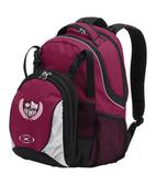 SIU Men Backpack