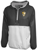 Mizzou WRFC Ladies-Cut Anorak
