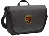 Potomac Referees Messenger Bag