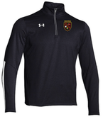 Potomac Referees UA Qualifier Quarter Zip