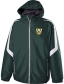 Rochester Aardvarks Supporter Jacket