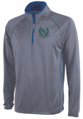 Rocky Gorge 1/4-Zip Pullover