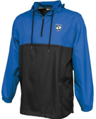 Tempests Rugby Anorak