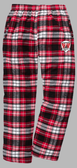 Loudoun Rugby Flannel Pant