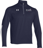 Mid-Atlantic Rugby Referees UA Qualifier 1/4-Zip